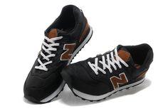 / 2013 zapatos de las mujeres nb retro zapatillas WL574BFF