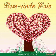 Bom dia!!! Seja bem vindo Maio, mês das mães, mês das noivas, mês do amor. Muito amor para todos.  www.lupavi.com.br  #LupaviPatchwork #artesanato #customizado #personalizado #criativo #patchwork #quilting #BomDia #GoodMorning #SextaFeira #01deMaio #maio #MêsDasMães #DiaDoTrabalhador #trabalhador #feriado #feriadão #feitoamao #DiaDasMães #Mãe #Mães #Mamãe #mãezinha #MelhorMãeDoMundo #Presente #mimo #PresenteDiaDasMães #Lupavi