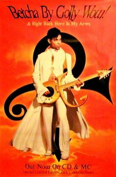 Rare Prince pics | ... Posters and Postcards Online Music Alphabetic Prince Posters Postcards