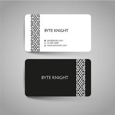 Visiting card design templates for your personal and professional business Identity. Business card design tool & templates for your Business & Services. Free Business Card Design, Business Cards Layout, Business Card Design Inspiration, Black Business Card, Architecture Business Cards, High Quality Business Cards, Visiting Card Design, Business Invitation, Shirt Print Design