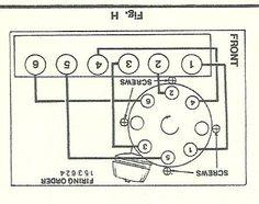 built 250 cu in inline 6 cylinder engine firing order 1. Black Bedroom Furniture Sets. Home Design Ideas