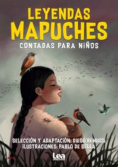 Buy Leyendas mapuches contadas para niños by Diego Remussi and Read this Book on Kobo's Free Apps. Discover Kobo's Vast Collection of Ebooks and Audiobooks Today - Over 4 Million Titles! Reggio Emilia, Gaia, Stencil, Chile, Free Apps, Audiobooks, This Book, Ebooks, English