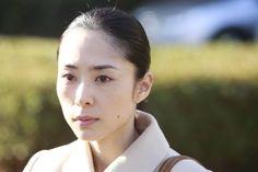 『悪人』深津絵里さん モントリオール国際映画祭 最優秀女優賞受賞 : シネクイントのぶろぐ!