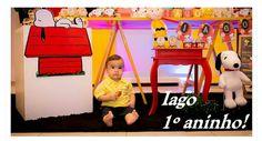 http://www.diedjalino.com/aniversario-festa-infantil-iago-1-aninho/