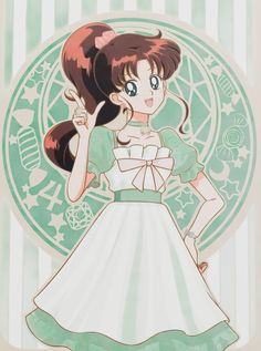 Usagi x Mamoru obsessor. Sailor Jupiter, Sailor Moon Stars, Sailor Moon Crystal, Sailor Mars, Arte Sailor Moon, Sailor Moon Manga, Sailor Venus, Sailor Moon Personajes, Manga Anime