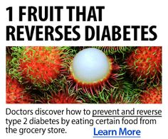 You saved to Diabetes Treament Doctors never tel us about the truth. diabetes can be reverse naturally. so, dont wait and join the program and say goodbye to diabetes. Beat Diabetes, Diabetes Food, Prevent Diabetes, Diabetes Mellitus, Reverse Diabetes Naturally, Diabetes Information, Type 1, Bodybuilding, Sensory Activities