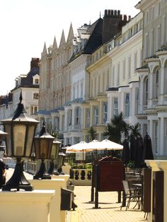 Llandudno, Wales.I want to go here one day.Please check out my website thanks. www.photopix.co.nz