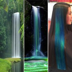 Retreat Hair is a hairdresser located in Doncaster, Melbourne. We provide hair colour, hair styling, blow waving, hair care products and hair treatments. Vic Australia, Melbourne Australia, Salon Services, Coloured Hair, Hairdresser, Salons, Waterfall, Hair Care, Hair Color