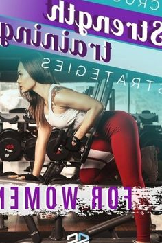 Celebrity Photoshop Fails, Fit Women, Exercise, Celebrities, Movies, Movie Posters, Ejercicio, Celebs, Film Poster