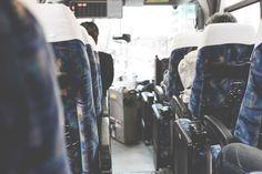 時刻表の変更が行われたアクアライン高速バス。 そのために地域ポータルサイトもシステムを導入したりデータベースを…