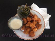 crunchy pompoen snacks Snacks, Ethnic Recipes, Dips, Food, Appetizers, Sauces, Dipping Sauces, Eten, Dip