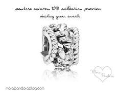 Mora Pandora, Pandora Jewelry, Pandora Charms, Ronaldo Bracelet, Pandora Story, Pandora Collection, New Charmed, Bracelet Designs, Bridal Jewelry