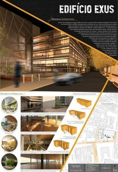 19 ideas for design poster architecture presentation boards Poster Architecture, Concept Board Architecture, Architecture Design, Architecture Presentation Board, Architecture Graphics, Landscape Architecture, Architecture Drawing Plan, Gothic Architecture, Layout Design