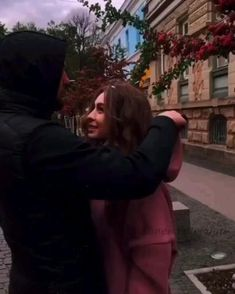 Cute Couple Dancing, Cute Couples Kissing, Cute Couple Videos, Cute Love Couple, Cute Couples Goals, Freaky Relationship Goals Videos, Cute Relationships, Aesthetic Movies, Couple Aesthetic