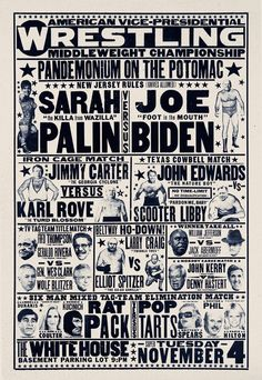 45 best wrestling boxing posters images boxing posters female