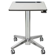 Standing Desk with Adjustable Learn Fit *** Read more  at the image link.Note:It is affiliate link to Amazon.
