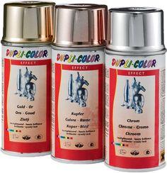 Chromeffekt-Spray 150ml 664810300000 0