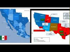 Invasion from Mexico: Jade Helm 15, Other Military Drills Prep for NWO's Next Event - YouTube