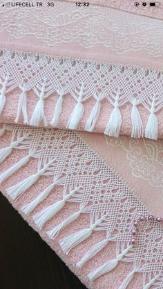 Most Beautiful Pictures, Easy Diy, Baby, Crafts, Mediterranean Diet, Macrame Patterns, Glass Paint, Towel Bars, Crochet Edgings