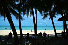 Simply breathtaking !!! #Ilovekohphangan #kohphangan #Thailand.