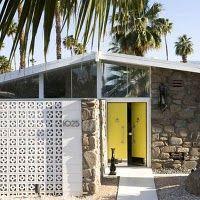 Brick Walls And Vent Blocks On Pinterest Decorative