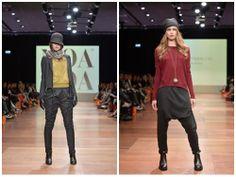 The week that was Wellington Fashion Week - FashioNZ Event Design, Parachute Pants, Harem Pants, Clothes, Fashion, Outfits, Moda, Harem Jeans, Clothing