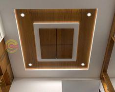 Dumbfounding Cool Ideas: False Ceiling Basement Entertainment Units false ceiling kitchen home.False Ceiling Living Room Gray false ceiling with wood interior design.