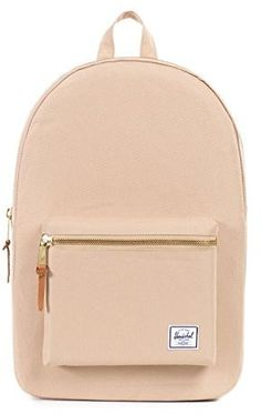 Herschel Supply Company Settlement Backpack Casual Daypack