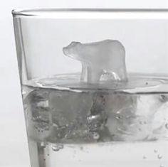 しろくま氷