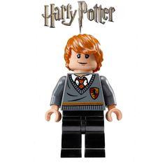 $0.71 (Buy here: https://alitems.com/g/1e8d114494ebda23ff8b16525dc3e8/?i=5&ulp=https%3A%2F%2Fwww.aliexpress.com%2Fitem%2FRon-Weasley-Model-Mini-figures-Bricks-Fantasy-Literature-Novels-Harry-Potter-Building-Blocks-Legoieds-Children-Kids%2F32683602287.html ) Ron Weasley Model Mini figures Bricks Fantasy Literature Novels Harry Potter Building Blocks Children Kids Gift Toys for just $0.71