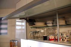 #diseño de #cocinas Diseño de cocinas en Reforma de Cocinas Madrid Campo Calatrava #campo de calatrava  #madrid