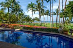 House vacation rental in Kihei from VRBO.com! #vacation #rental #travel #vrbo