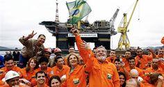 ¡OTRO GUISO ROJO! Odebrecht pagó a Venezuela cerca de 98 millones de dólares en sobornos