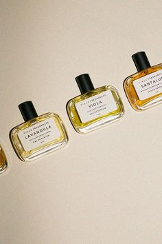 Skincare Packaging, Perfume Packaging, Candle Packaging, Wine Packaging, Cosmetic Packaging, Beauty Packaging, Makeup Package, Geranium Oil, Luxury Beauty