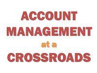 Ad Majorem: Bad Account Management Leads to Bad Creative