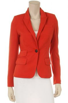 97 percent Polyester 3 percent Spandex 1S/1M/1L Per Pack Orange, Black, Brown This HIGH QUALITY jacket is BEAUTIFUL!! Very cute patches on each elbow, this sweet fully lined jacket is super comfy, and fits true to size.