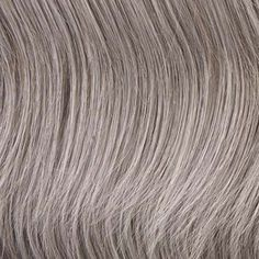 Gabor Wigs Aspire Synthetic Wig | HSW Wigs