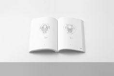 "We conducted the book design of Johannes Kühl and Johannes Greiner's ""Anthroposophische Gesellschaft und Freie Hochschule für Geisteswissenschaft"" (SAKS-BOOKS). This book discusses the relationship between individuals and society from various perspectives…"