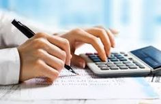 If you are looking to hire an accountant to claim tax returns of your business then Cheap Tax Returns in London is one of the best choices for you. They are providing excellent and efficient tax return services to small businesses from years.