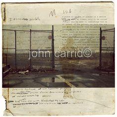 mixed media / comtemporary art