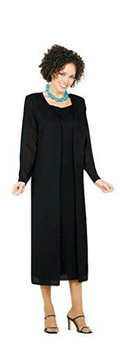 Mother of the Bride Women 2pc Dress/Jacket Set,Wedding,Party, Plus Size Church Suit Misty Lane http://www.amazon.com/dp/B00O4KDP6S/ref=cm_sw_r_pi_dp_RxOTub17HKX84
