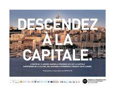 © Marseille-Provence 2013