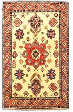 Afghan Kargahi-matto 153x240