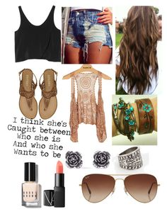 """""""Untitled #57"""" by leeannjoy ❤ liked on Polyvore"""