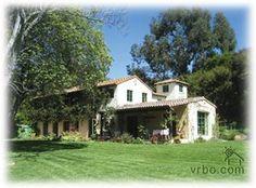 babcock vintner's house, montecito