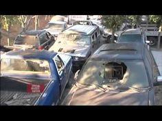 Cartels de Drogue au Mexique Reportage Choc complet en Français