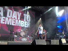 Download Festival 2013 - Full Concert, Part 2 [HD] Over The Years, Music Videos, Songs, Concert, Youtube, Concerts, Song Books, Youtubers, Youtube Movies