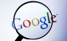A startup called Wajam has created a more useful social search experience for Google than Google could.