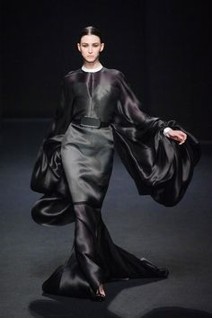 Stéphane Rolland Couture FW 2013