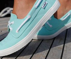 light blue sperrys., tiffany blue shoes 54% off        #cheap #converse #Sneakers